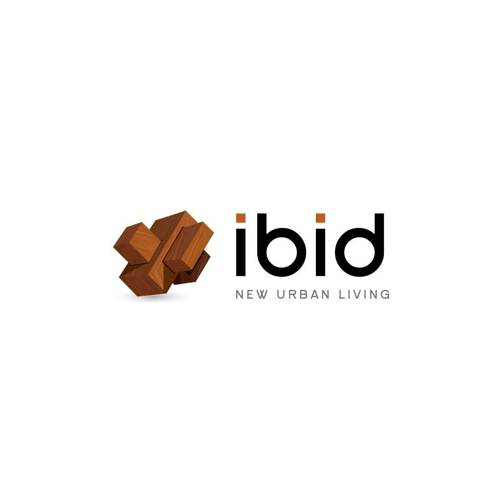 New urban cabinets design
