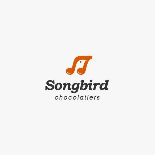 SONG + BIRD