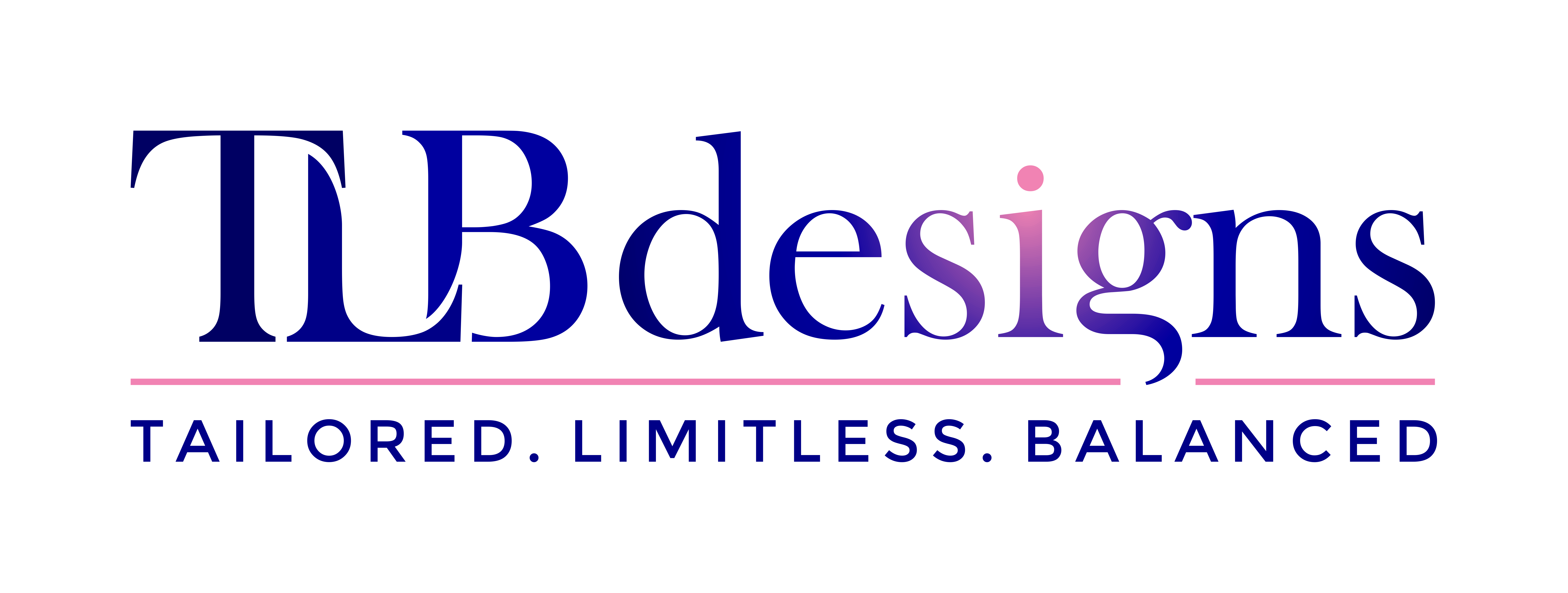 Logo wanted for up and coming Interior Designer.