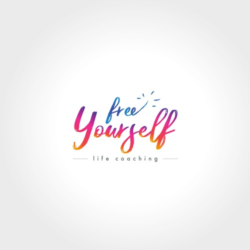 Free Yourself2