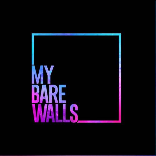MyBareWalls