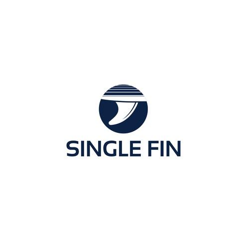Single Fin Ventures