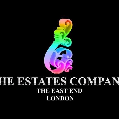 Logo for The Estates Company