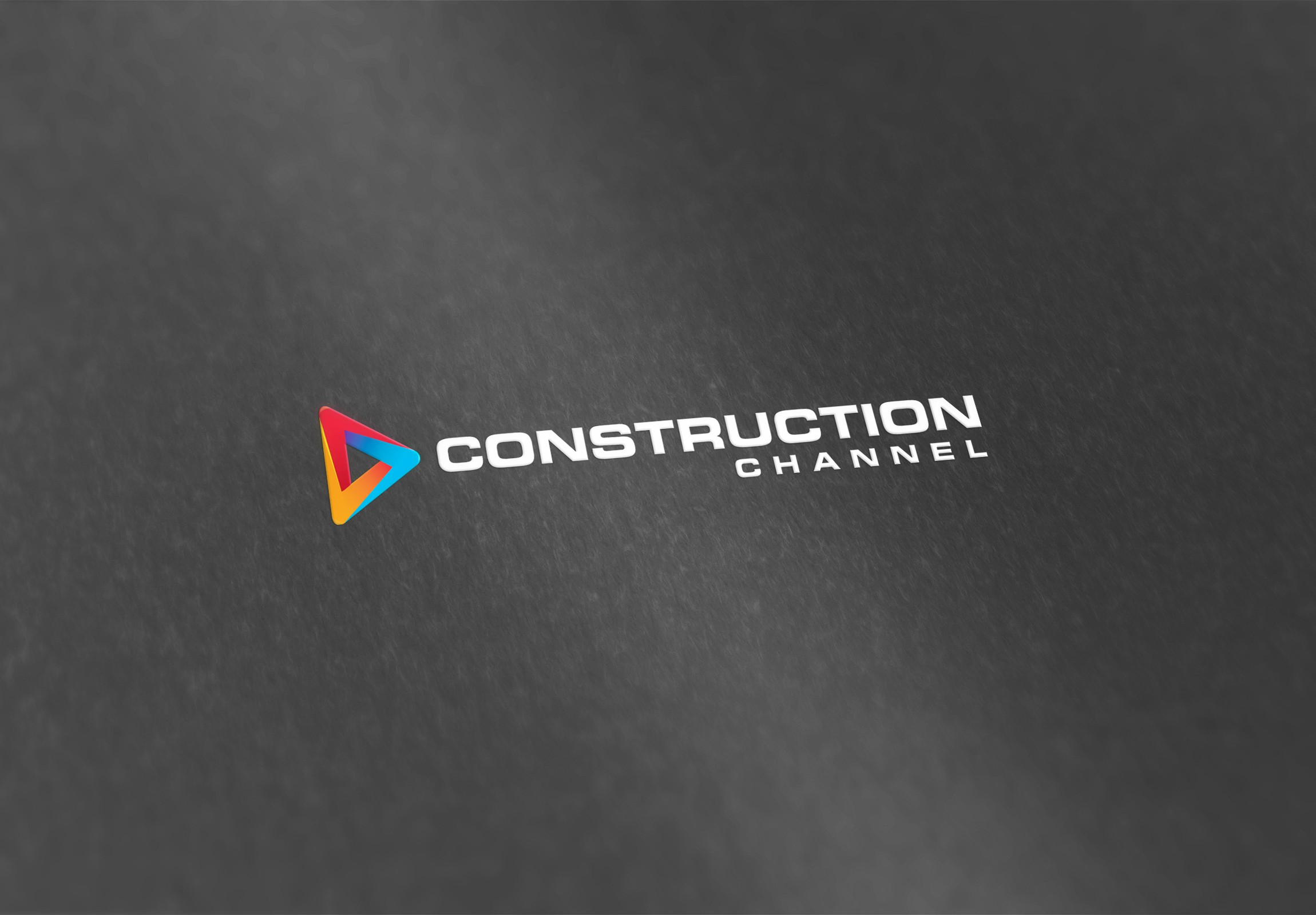 The Construction Channel: 24 Hours of Construction TV