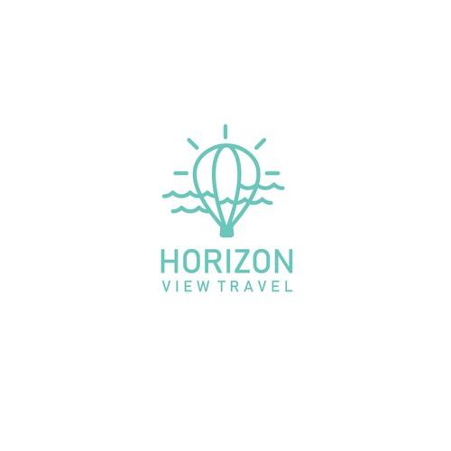 Horizon View Travel