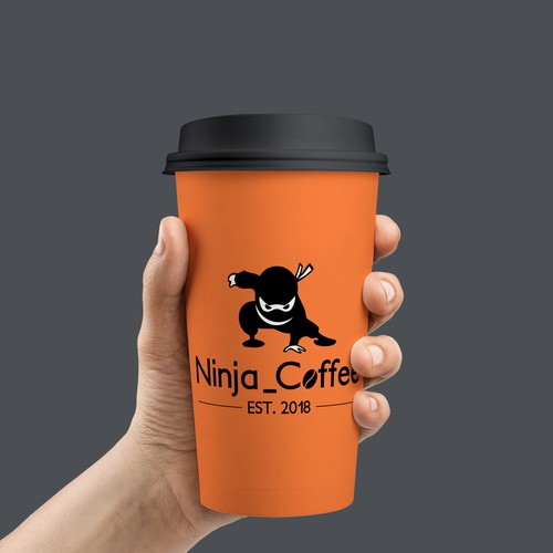 Ninja_Coffee