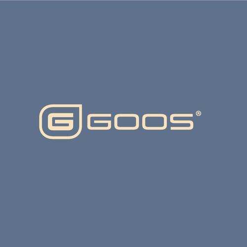 Logo design for web & mobile agency