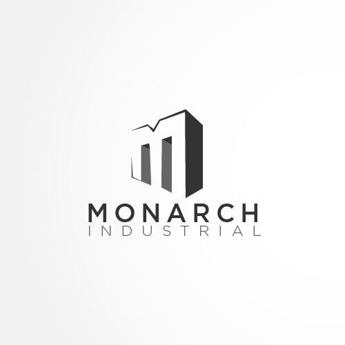 M monarch
