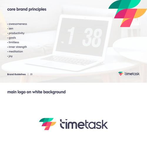 TimeTask