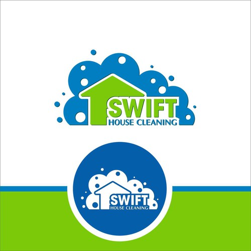 Swift house cleaning