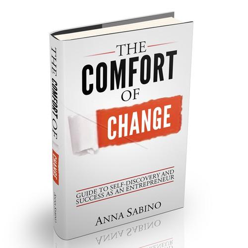 comfort of change