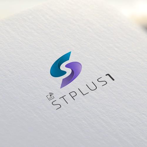 s- logo concept
