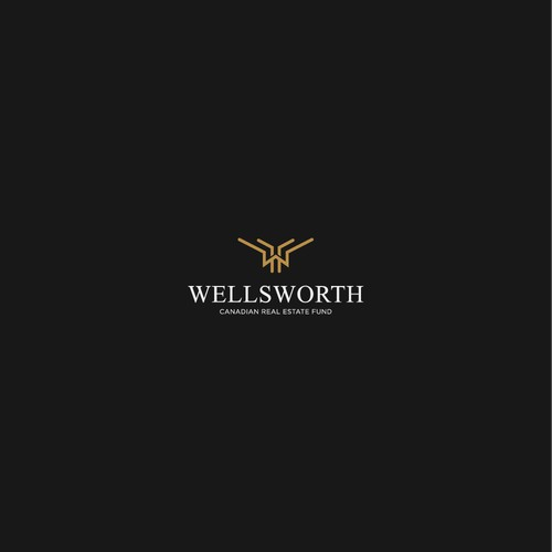 WellsWorth