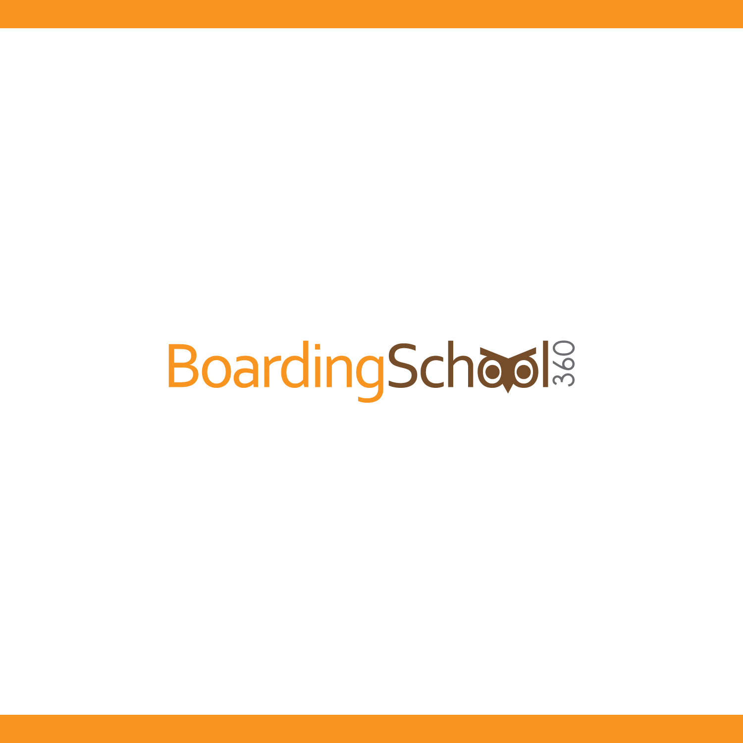 New logo wanted for Boarding School 360