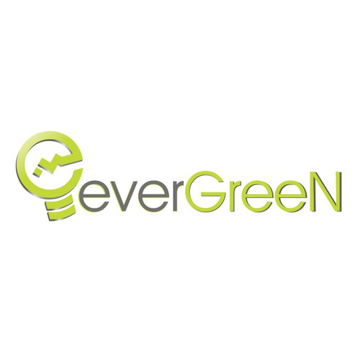 Help Evergreen with a new logo