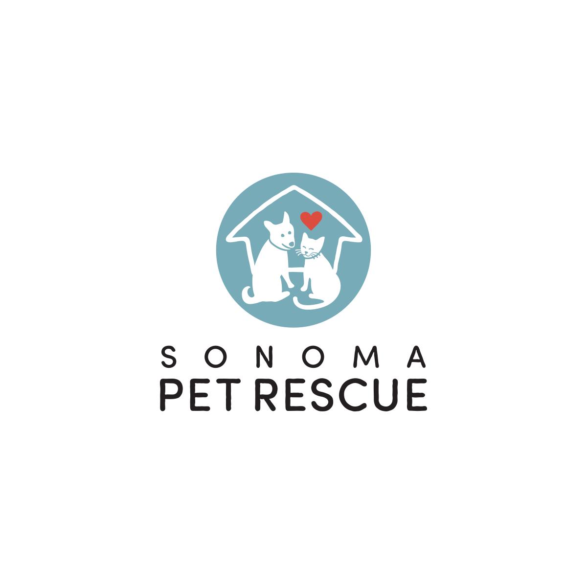 Sonoma Pet Rescue