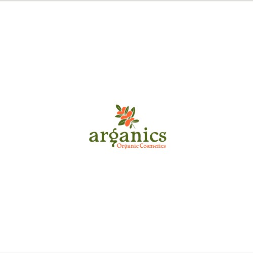 arganics