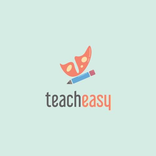 TeachEasy