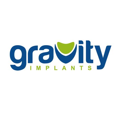Gravity Implants