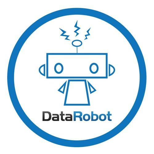 DataRobot Robot Redesign