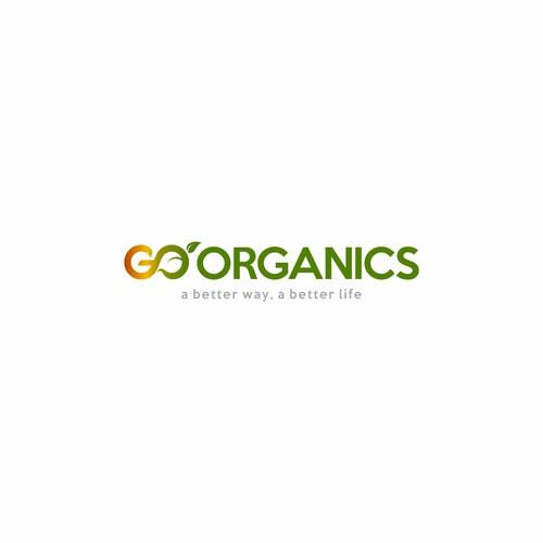 GO Organics