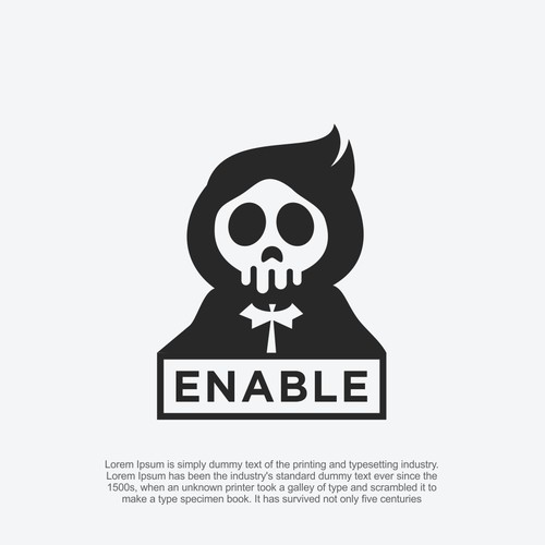 Enable