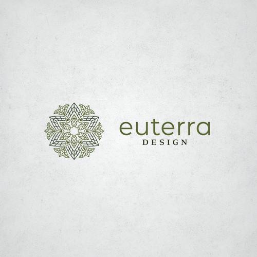 Euterra Design