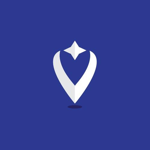 Local Success Logo