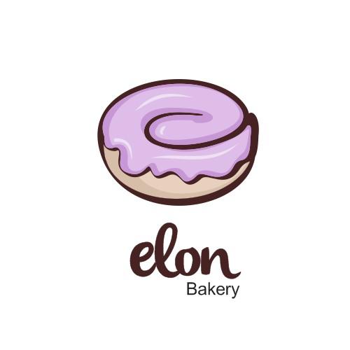 elon Bakery