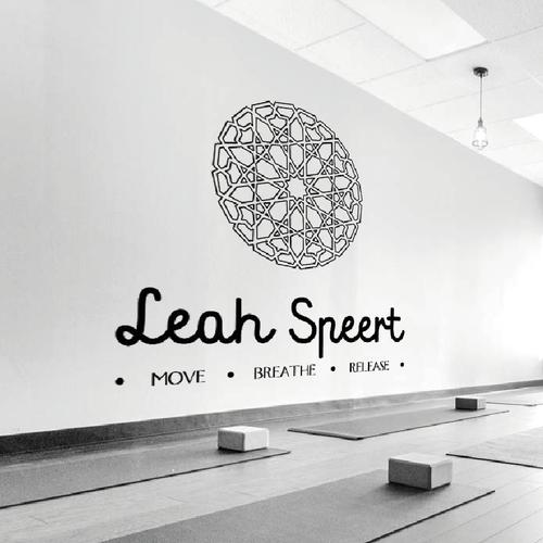 Wellness Mandala - Yoga, breath work, massage