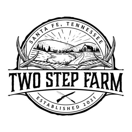 Two Step Farm