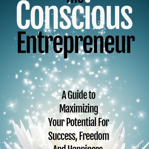 Entrepreneurship and mindfulness
