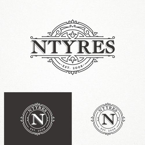 NTyres