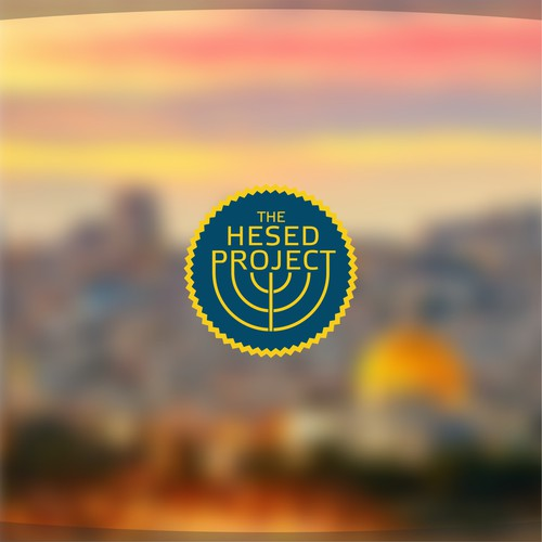 The Hesed Project
