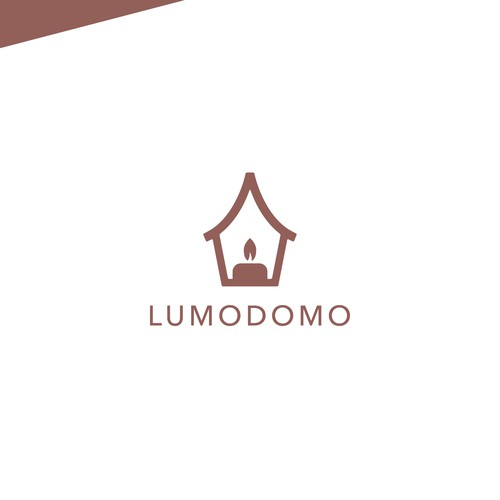 Logo Design for Lumodomo