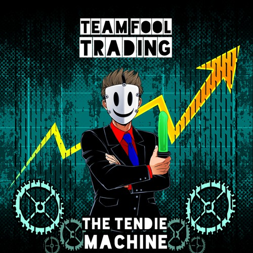 Team Fool Trading