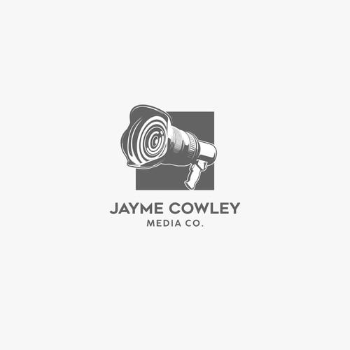 Jayme Cowley Media