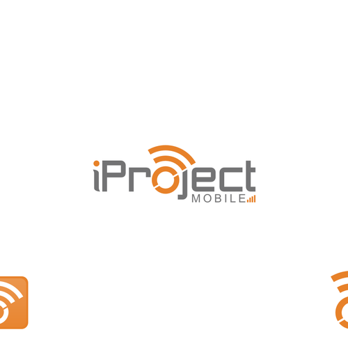 iProjectMobile