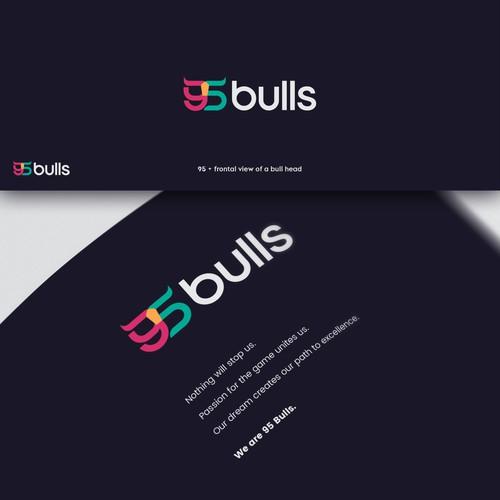 95 Bulls