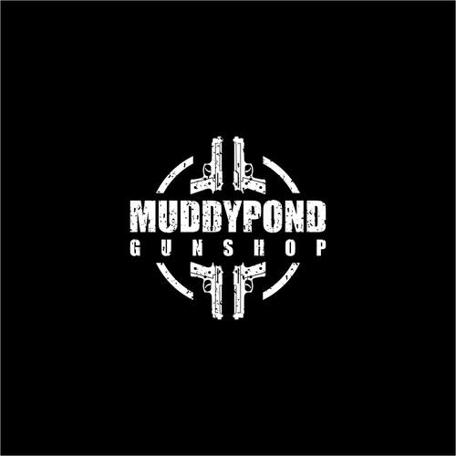Muddypond Gunshop