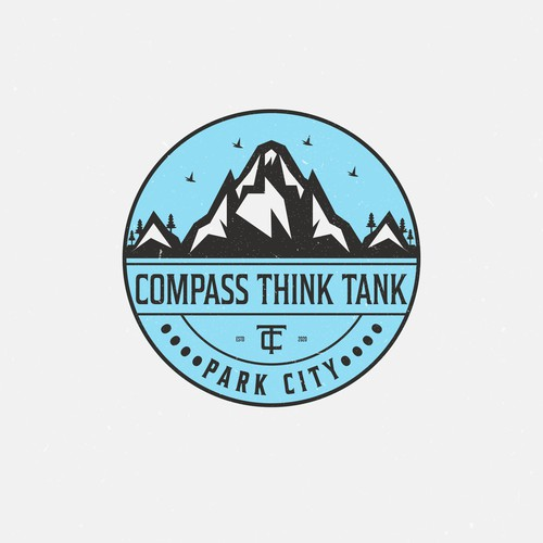 compass think tank