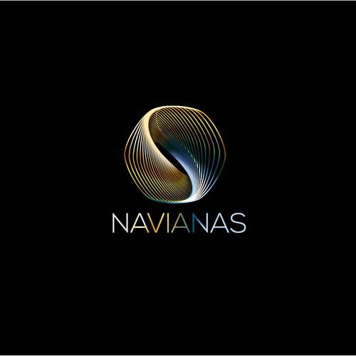 Navianas
