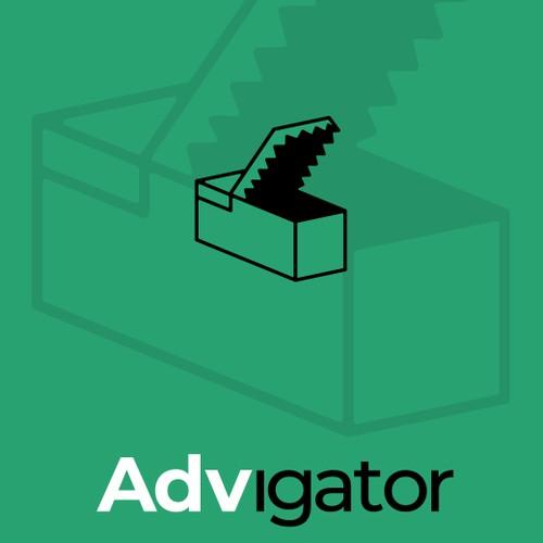 advigator