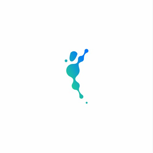 logo for website aimed for creating personal movement practices and rehabilitation