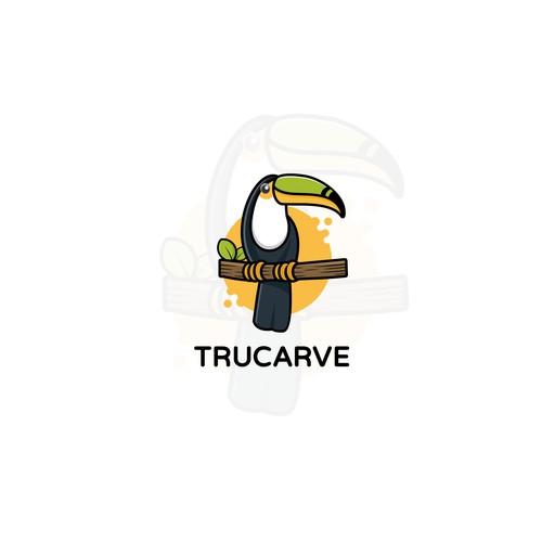 TruCarve