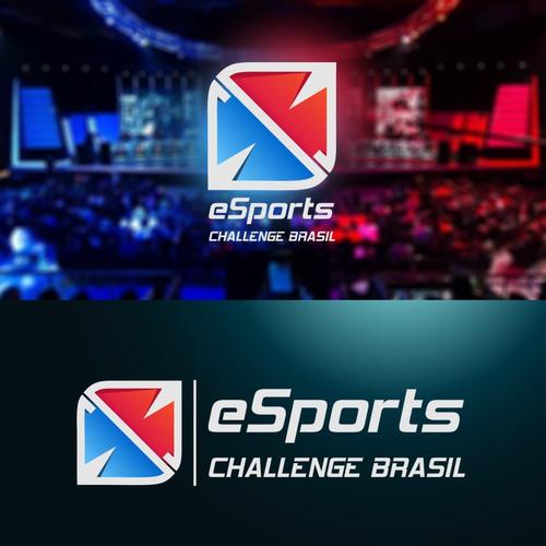 ESports Challenge Brasil
