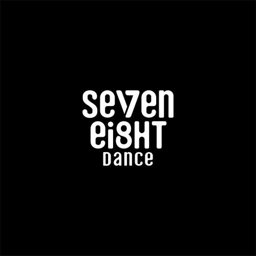 Seven Eight Dance