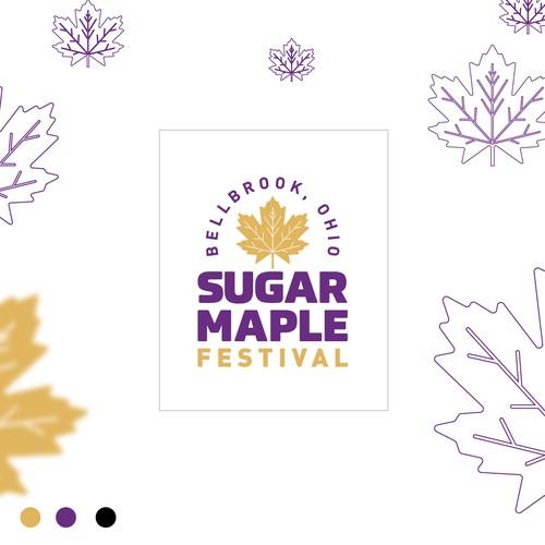 Sugar Maple festival