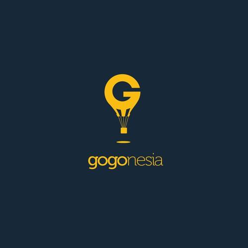 GOGONESIA