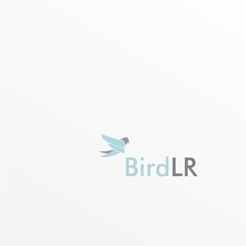 Bird LR